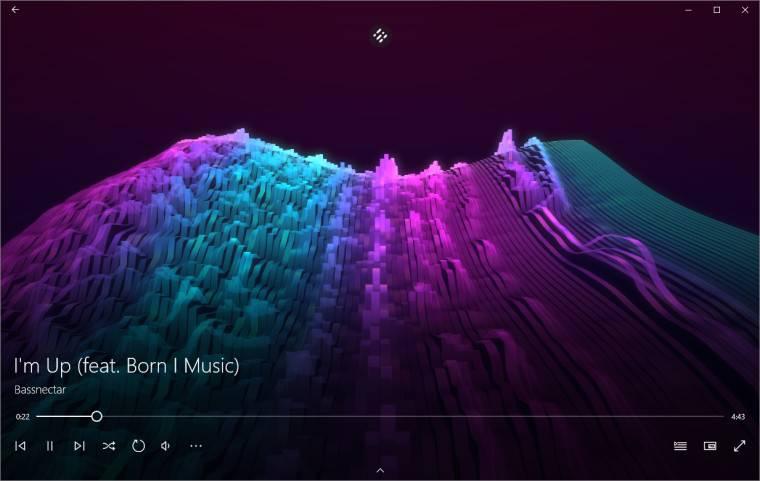 Groove-Visual-1