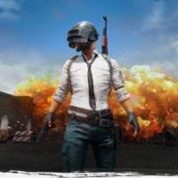 PlayerUnknowns Battleground стала самой популярной онлайн-игрой в Steam