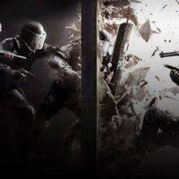 Rainbow Six Siege получит улучшения для Xbox One X