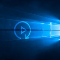 Как включить или отключить автозапуск флешки в Windows 10