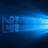 Как включить режим разработчика в Windows 10