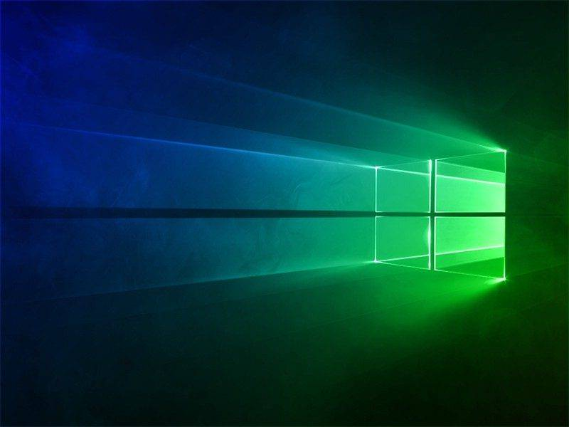 Windows-10-Gradient-Blue-Green-Bilinear