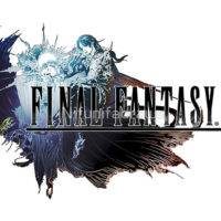 Square Enix анонсировала Final Fantasy XV: Pocket Edition для Windows 10