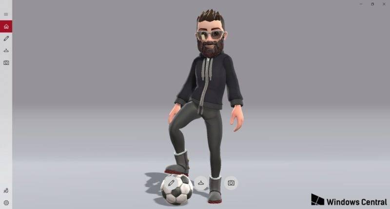 xbox-avatars-v3-hero