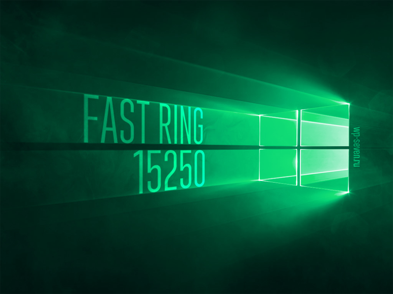 15250 Fast Ring