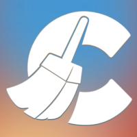 CCleaner взломали и использовали для распространения вредоносного ПО