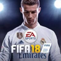 Демоверсия FIFA 18 доступна на Xbox One и ПК