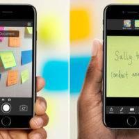 Вышло обновление для приложения-камеры Microsoft Pix на iOS