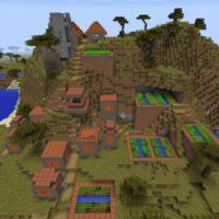 Вышло обновление Better Together Update для Minecraft