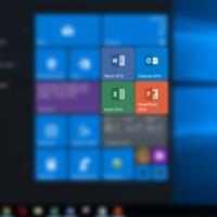 Microsoft приглашает инсайдеров протестировать Office в магазине Windows Store