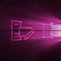 Как изменить имя компьютера на Windows 10