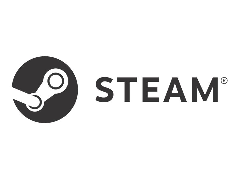 Battlegrounds побила рекорд Dota 2 по количеству активных игроков в Steam