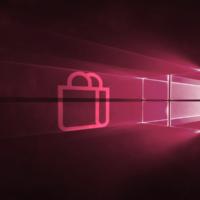 Пользователи смогут покупать компьютеры и другие товары в магазине Windows 10