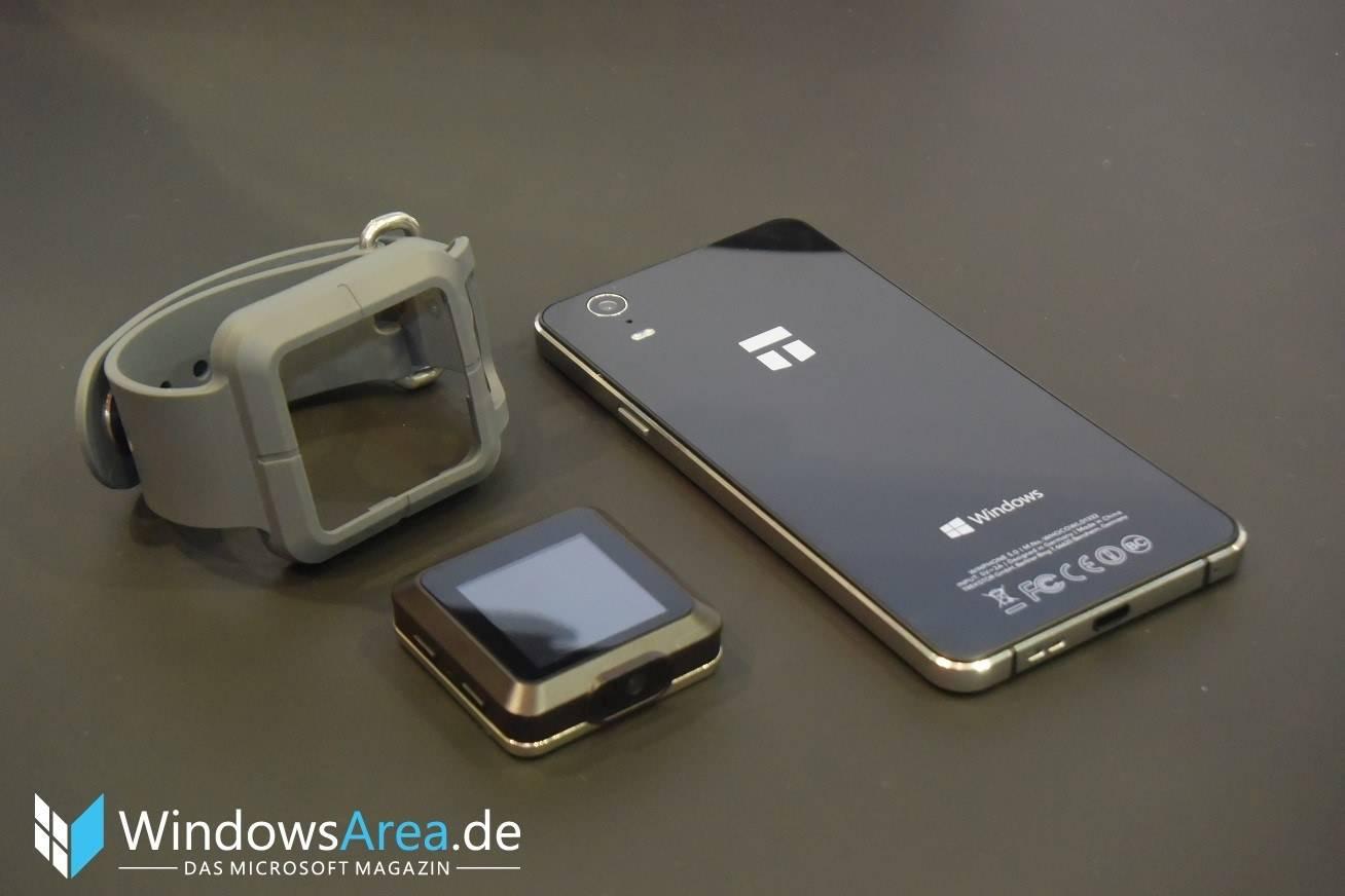 Trekstor-WinPhone-5.0-3