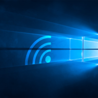 Подробнее об уязвимости в протоколе WPA2
