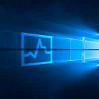 Windows Modules Installer Worker – что это и почему грузит процессор
