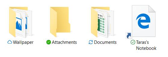 Files On-Demand (8)
