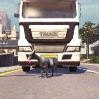Goat Simulator и еще две игры от Xbox 360 теперь доступны на Xbox One