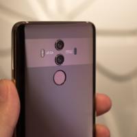 Microsoft и Huawei создали первый нейронный переводчик на смартфоне