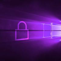Как включить двухэтапную проверку учетной записи Microsoft