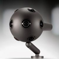 Nokia прекратила разработку камер Ozo и уволила 310 сотрудников
