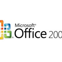 Закончилась поддержка Office 2007