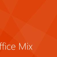 Microsoft закрывает Office Mix