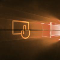Как активировать высокоточный трекпад на ноутбуке