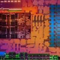 AMD готовит более мощные мобильные Ryzen с графикой Vega