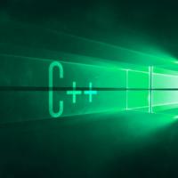 Почему Microsoft Visual C++ установлено много раз