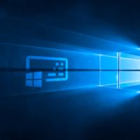 Как отключить клавишу Windows на клавиатуре
