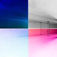 Как включить цветовые фильтры в Windows 10