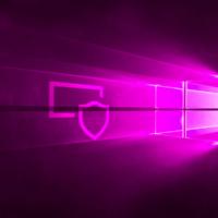 Как защитить компьютер от вирусов-шифровальщиков
