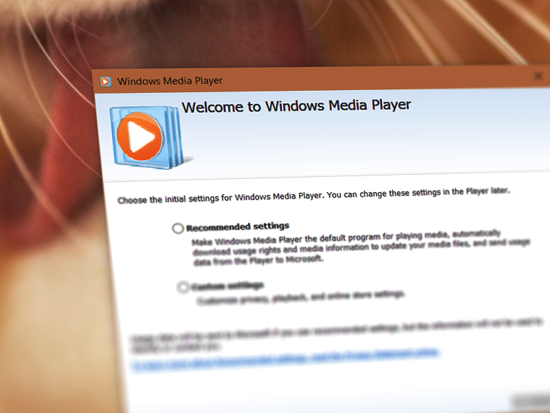 Microsoft публикует видеоролик возможностей Windows 10 Fall Creators Update