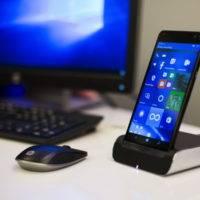 HP хотела выпустить ещё несколько Windows-смартфонов