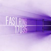 Microsoft обновила список багов сборки 17035
