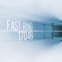 Вышла сборка 17046 для компьютеров в Fast Ring