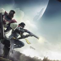 Вышла демоверсия Destiny 2 на Xbox One и PC