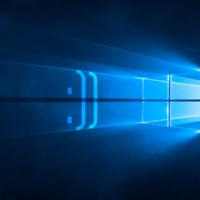 Как открыть панель эмоджи в Windows 10