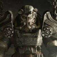 Fallout 4 будет бесплатной для подписчиков Xbox Live Gold на этих выходных
