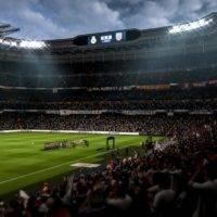 EA планирует перевести игры FIFA и Madden на модель подписки