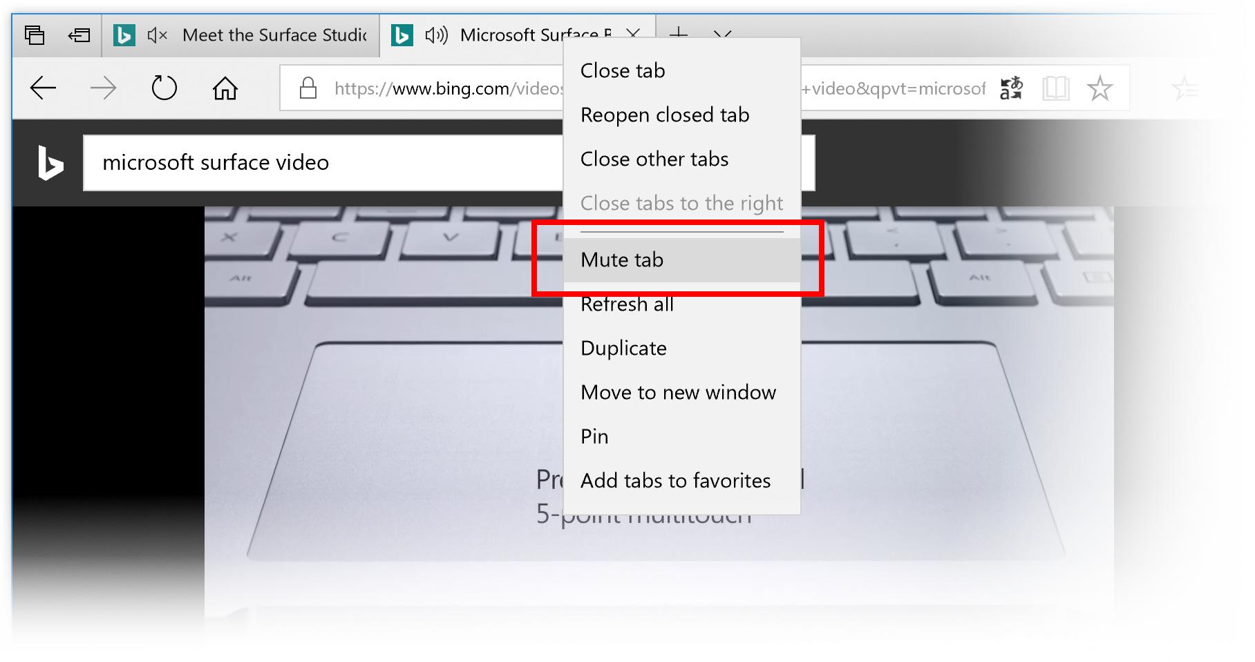 Новый способ файлообмена вWindows 10 будет обычным  ибыстрым