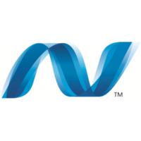 Что такое .NET Framework