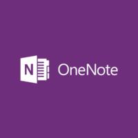 Microsoft выпустила большое обновление для OneNote на Windows 10