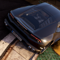 На Xbox One и ПК вышла демоверсия Project Cars 2