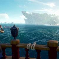 Sea of Thieves не будет проходить традиционную сертификацию на Xbox