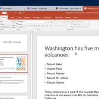 Microsoft рассказала об улучшениях Sets и Timeline в Windows 10 Redstone 5