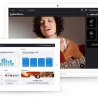 Microsoft готовится запустить Pro-версию Skype
