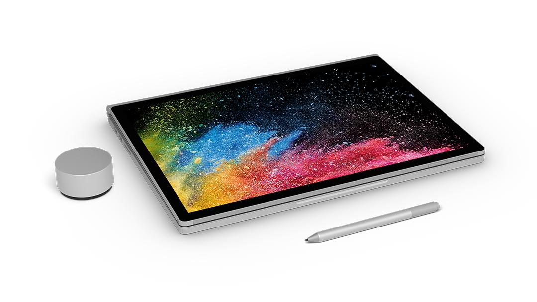 Microsoft признала разрядку собственных ноутбуков вовремя зарядки