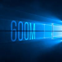 Windows 10 достигла отметки в 600 миллионов активных устройств